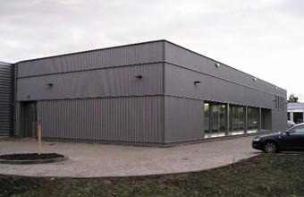 TD-Netherlands1